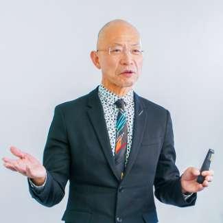 理事長 吉田 淳のブログ